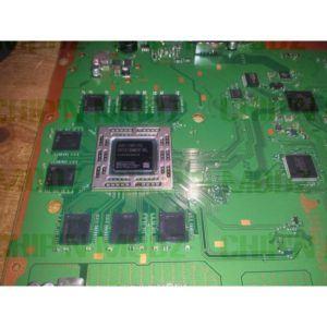 réparations consoles Nice
