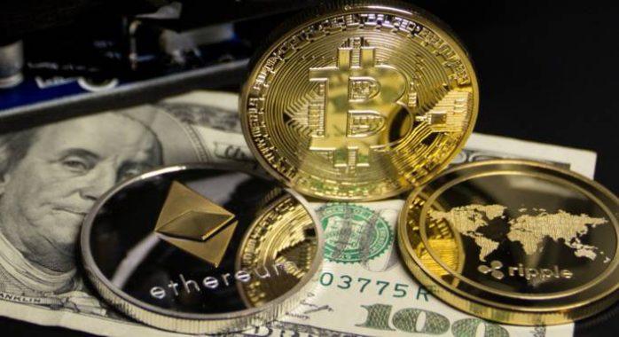 bitcojn-ethereum-cryptomonnaies