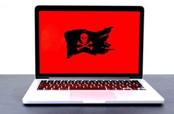 dépannage informatiquenettoyage Virus, Spywares